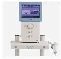 英国冲击波治疗仪BTL-5000 SWT(强力款)
