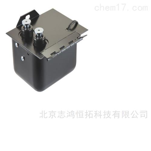 优势供应ALLANSON变压器断路器