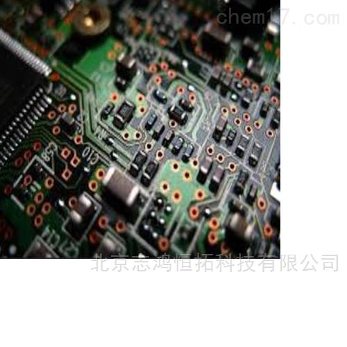 优势供应BB传感器温控器光电转换器