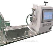 LB-3306KOU罩合成血液穿透测试仪厂家直销价格美丽