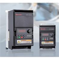 变频器博世力士乐EFC 3610- 5610变频器