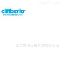 CIM32RP11/4XG11/4(PN1优势供应CIMBERIO阀 铜内外丝止回阀