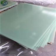 环氧玻璃纤维布板厂家