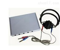 GZ-0702听力计