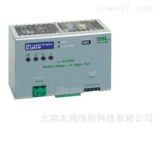 优势供应DSL变压器供电单元