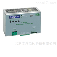 AL1024-G001优势供应DSL变压器供电单元