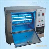 橡胶耐候北京氙灯耐候试验箱生产厂家