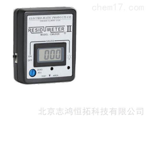 优势供应ELECTRO-MATIC强磁剂传感器高斯计