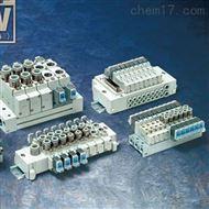 SY7120-5DZ-02-F2日本SMC5通電磁閥的技術特性