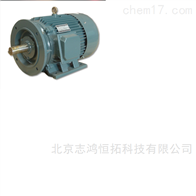 MS63B-4(IP55INS.CL.F优势供应EMC电机 风机