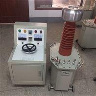 120KV驻极熔喷布静电发生器