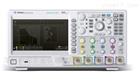 致遠ZDS3024 電源測試定制版示波器