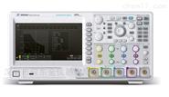 致远ZDS3024 电源测试定制版示波器