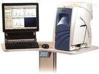 美国莱卡Reichert ORA眼反应分析仪眼压计