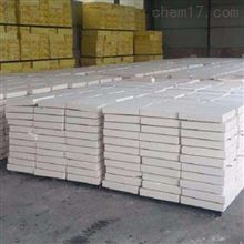 专业生产硅质板改性聚苯板厂家