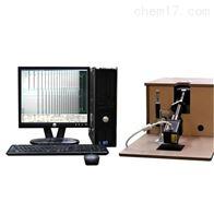 FSM-6000LE玻璃表面应力仪厂家报价代理资讯