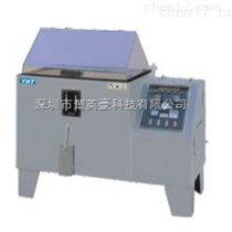 YHT-SO2-250二氧化硫试验箱