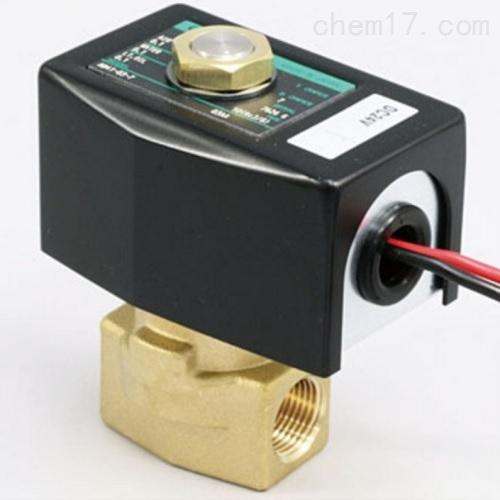 甘南CKD电磁阀使用性能代理商