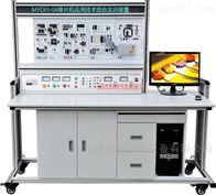 MY-318B单片机应用技术实验装置
