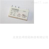 EMD-FL-3V-400优势供应PHOENIX继电器 变送器