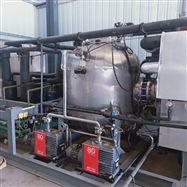 货源充足二手卧式冷冻干燥机品质保证