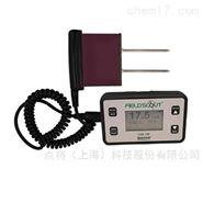 TDR150便携式土壤水分温度电导率速测仪