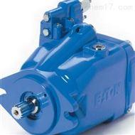 VRV11-12-C-0-30/20美国VICKERS柱塞泵,威格士液压元件概述