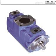 SV4-10-OM-0-24DG美國VICKERS葉片泵,伊頓液壓泵,材質說明