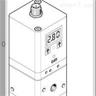 MS6-LRP-y-D2-A81德国FESTO比例减压阀备件与修理