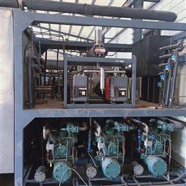 专业高效二手求购冷冻式干燥机