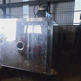 二手实验室冷冻干燥机信誉至上