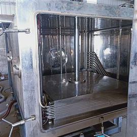 二手冰冻干燥机常年回收