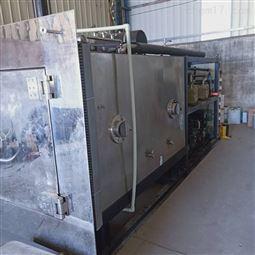 二手冷冻式干燥机九成新低价出售