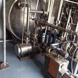 生产厂家二手普通型冷冻干燥机