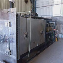 二手冷冻式干燥机现货出售