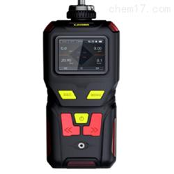 四合一气体检测仪的使用环境
