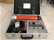 直流高压发生器高压测试仪电缆耐压