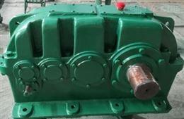 供应:ZFY400-100-1硬齿面齿轮减速机