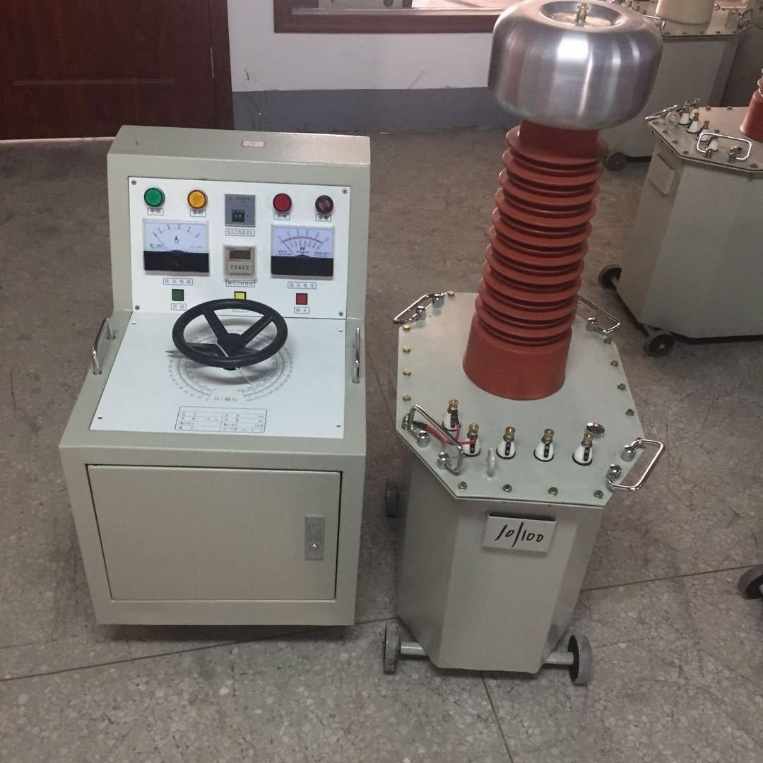 熔喷布静电发生器吸附驻极机