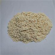 D401螯合树脂