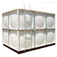 1500 1200 120立方定制江苏饮用水玻璃钢水箱