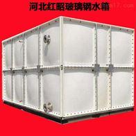 10 20 30 40 50 60可定制北京法蘭邊消防水箱