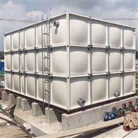 10 20 30 40 50 60可定制河南装配式玻璃钢水箱施工流程