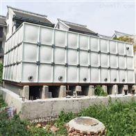 10 20 30 40 50 60可定制锡林郭勒盟100立方玻璃钢水箱