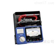日置 IR4016/17/18/IR3455/4053 绝缘电阻表