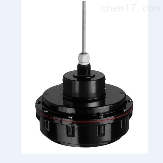 瑞士E+H超声波传感器