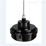 Prosonic FDU95瑞士E+H超声波传感器