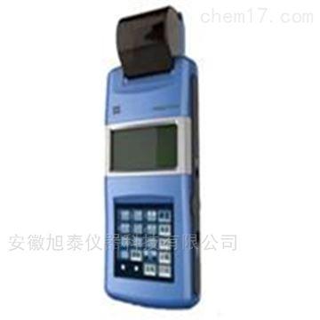 北京时代TIME5300里氏硬度计