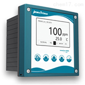 innoCon 6800I在线氟离子分析仪