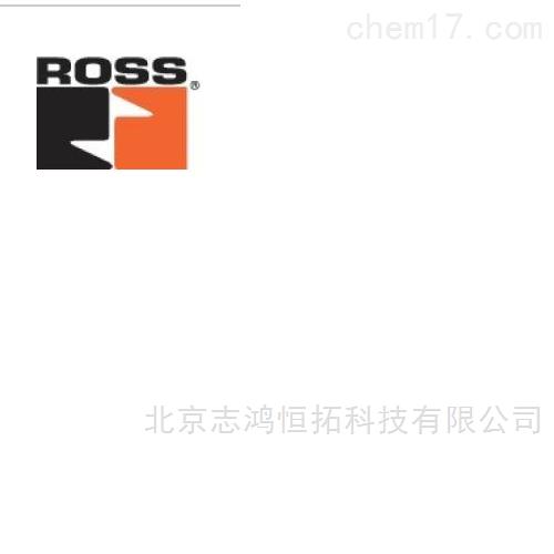 优势供应ROSS电磁阀系列